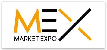 Online shop for Market Expo