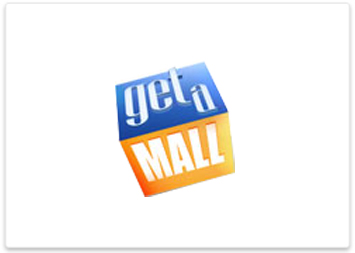 Web design and development of Facebook based e-commerce platform for Get a mall.